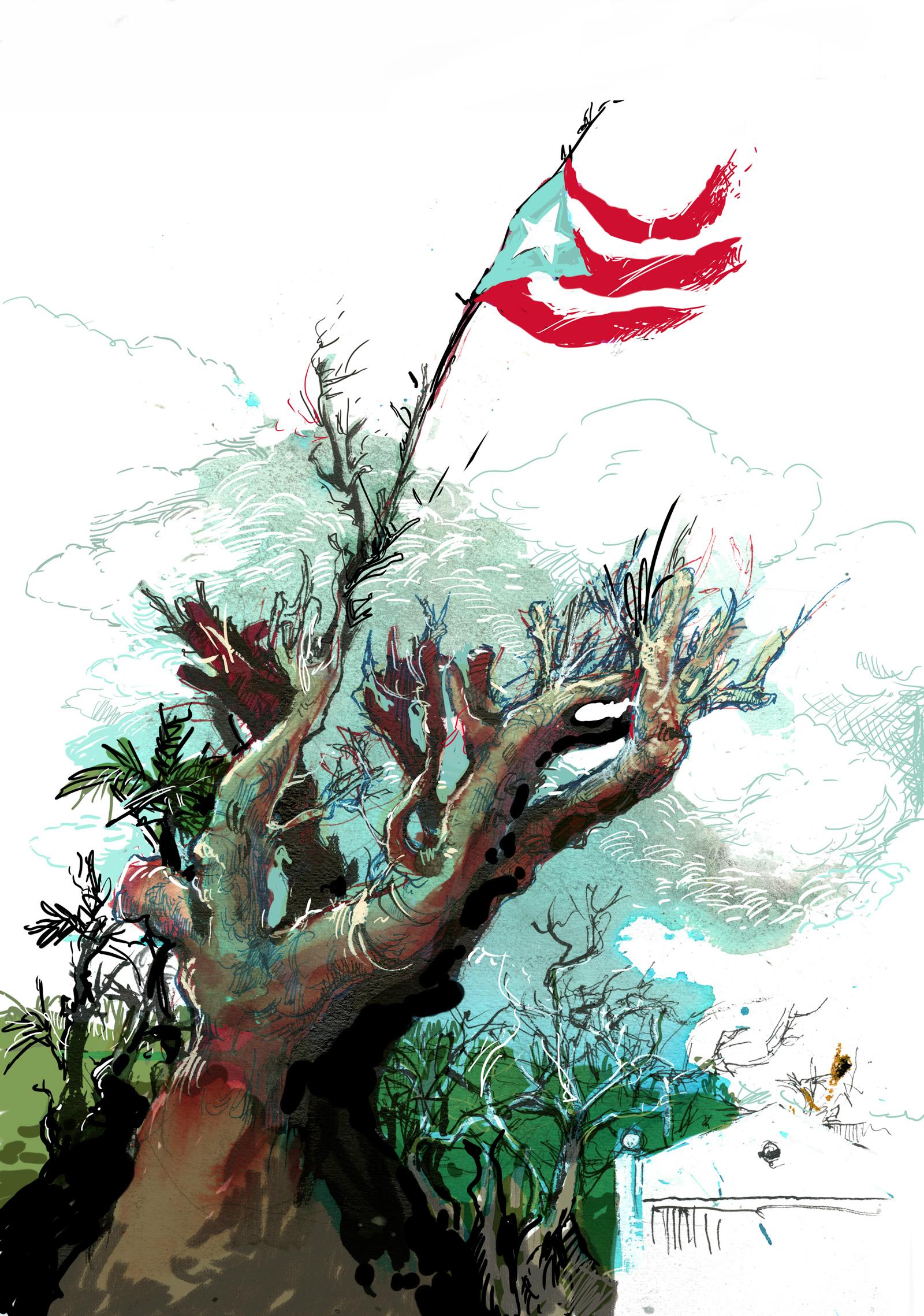 crabapple3-flag.jpg