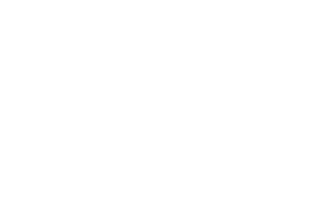 Mutual Aid Disaster Relief Logo