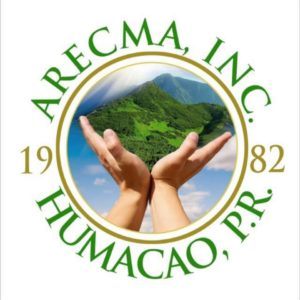 ARECMA (Asociación Recreativa y Educativa Comunal del Barrio Marinana)