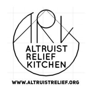 Altruist Relief