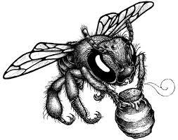 Bienenstock-Kollektiv