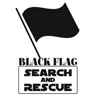 Black Flag Search and Rescue