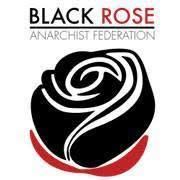 Black Rose Anarchist Federation