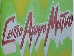 Centro de Apoyo Mutuo