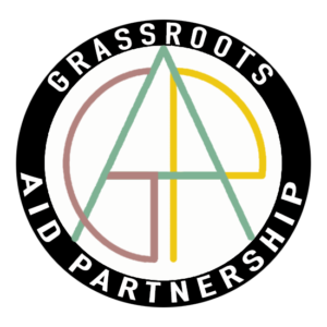 Wadashaqeynta Kaalmeedka Grassroots