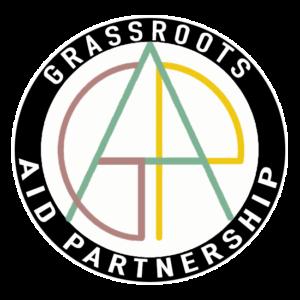 Basishilfe-Partnerschaft