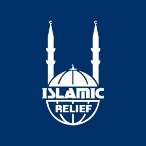 イスラム救済