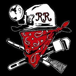 John Brown Gun/Club Redneck Revolt