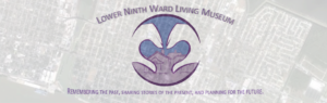 Нижний 9th Ward Living Museum