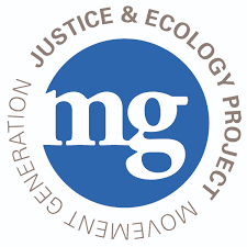 Movement Generation Justice and Ecology Project