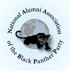 Ururka Alumni National Association of Black Panther Party