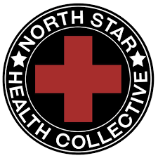 North Star Health Collective