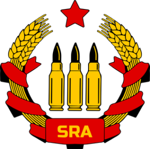 Ururka Budist Rifle Association