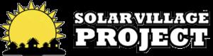Solardorf-Projekt