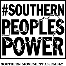Southern Movement Assembly