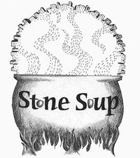 Stone Soup Artist Activist Collective and Community Resource Center