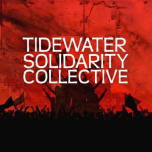 Tidewater Solidarity Collective